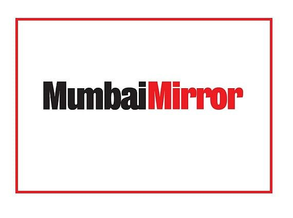 Bloodbath in media continues: Mumbai Mirror to become a weekly edition, Pune Mirror shut down
