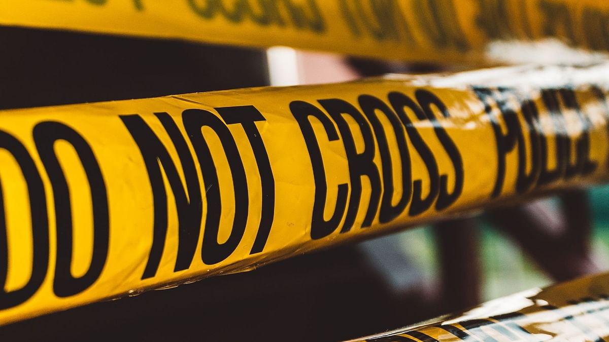 Mumbai: Man beaten to death after being caught stealing mobile phones in Santacruz