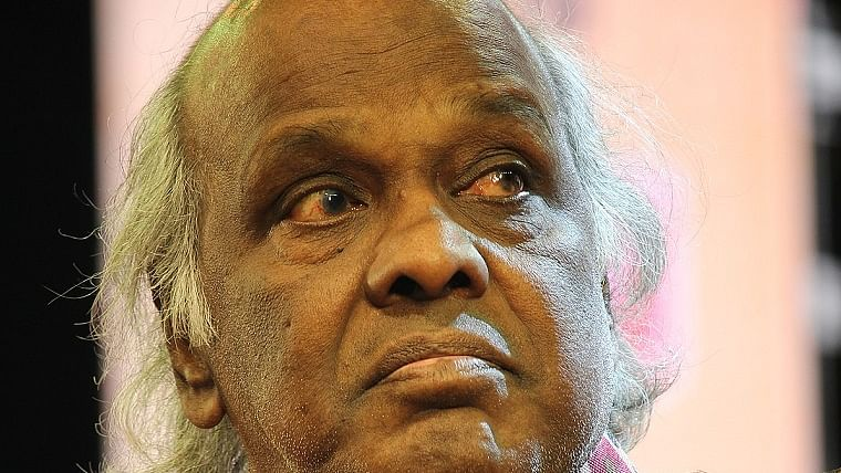 2020 wrap up: Remembering Rahat Indori and his poems which provided comfort to the heart and soul