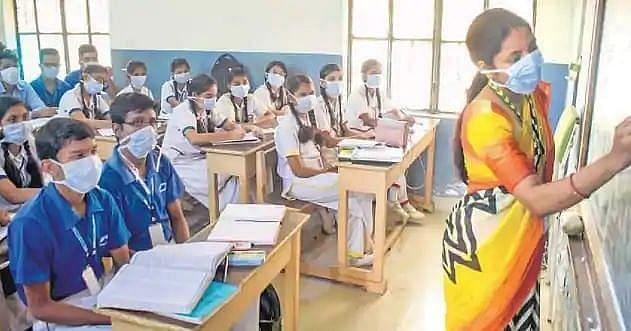 Maharashtra schools take Christmas break as govt order yet to come