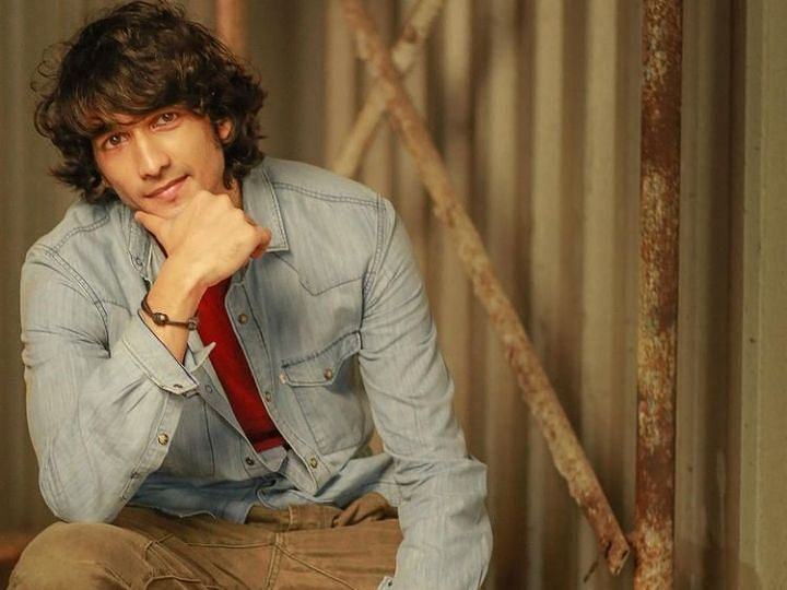The last few months have definitely been a tough phase for performers: says Shantanu about lockdown