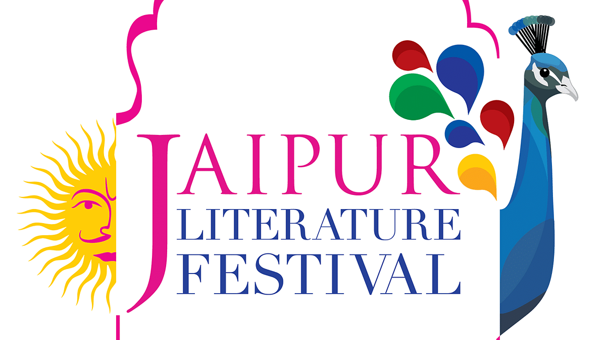 Jaipur Literature Festival in USA concludes with magical flow of virtual talks