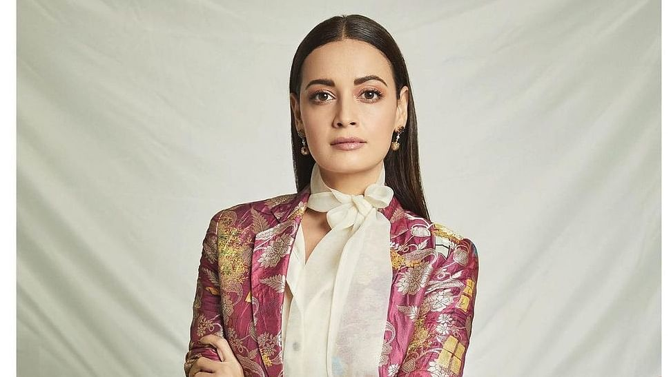 'Bizarre that a 50 plus something actor is acting opposite a 19-year-old actress': Dia Mirza on male-dominated industry