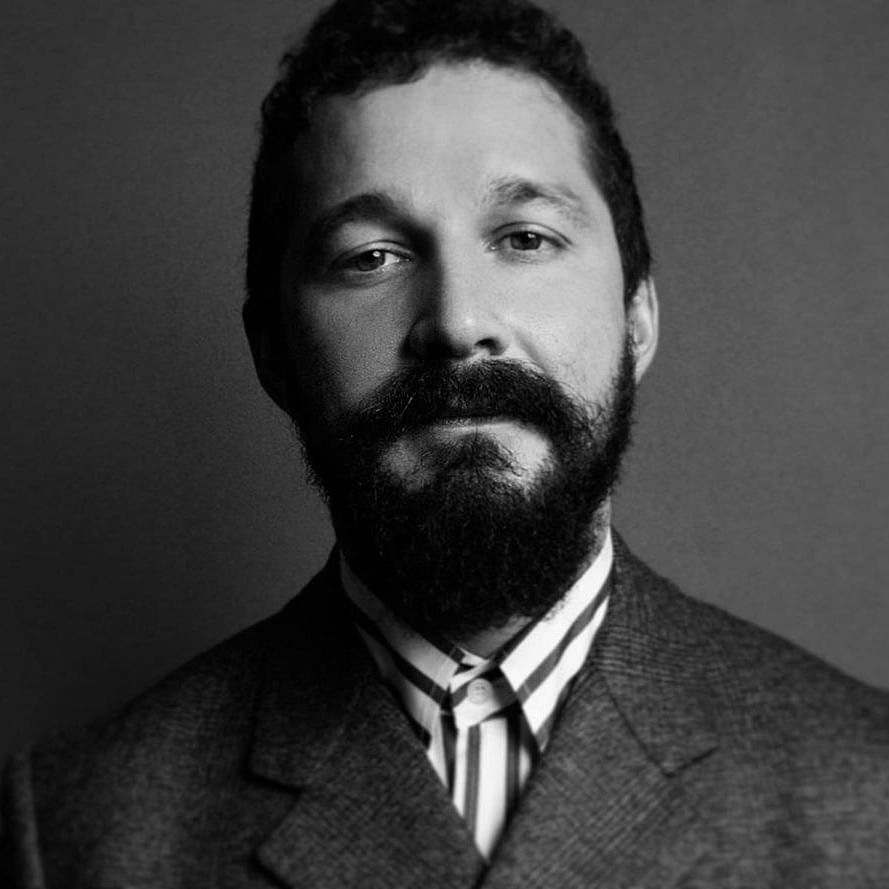 Shia LaBeouf sacked from Olivia Wilde's 'Don't Worry Darling' after displaying 'poor behaviour': Report