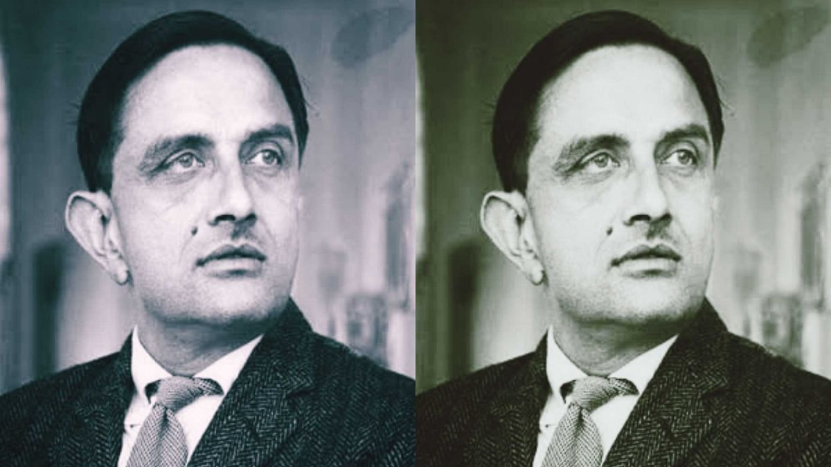 Vikram Sarabhai death anniversary: Lesser-known facts about visionary scientist