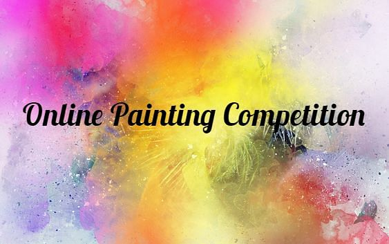 Here's how to participate in Regional Museum of Natural History's online painting competition