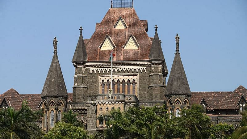 Bombay HC grants temporary bail to jailed scribe to attend sister's wedding