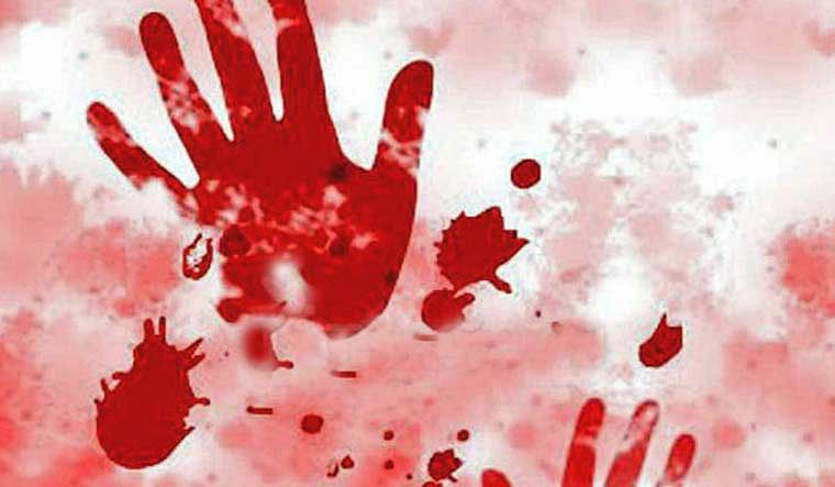 Madhya Pradesh: 80-year-old industrialist shoots self to death in Bhopal, was ailing for long