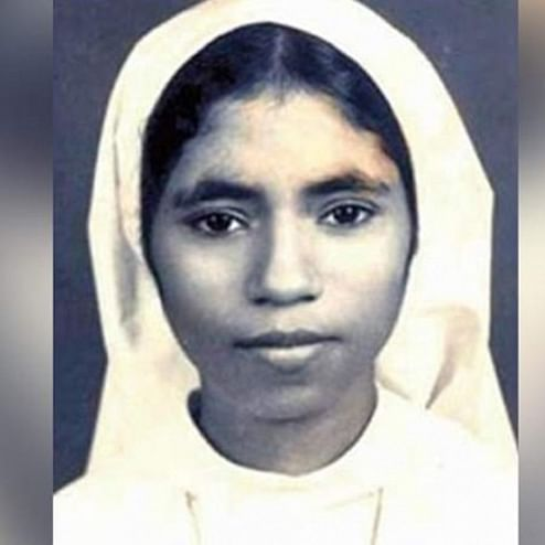 Sister Abhaya murder case: Kerala priest, nun convicted after nearly three decades