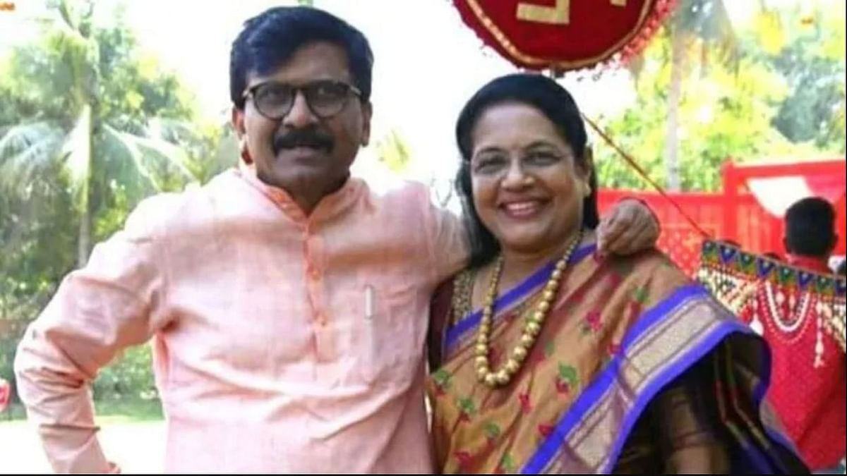 ED summon to Sanjay Raut's wife triggers row in Maharashtra — here's the full list of MVA leaders called by the probe agency in 2020