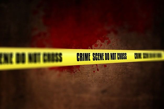 Teen neighbour kills school teacher in Jaipur