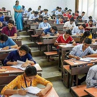 Madhya Pradesh: Panchsheel Nagar to be developed as Sanskrit-speaking locality