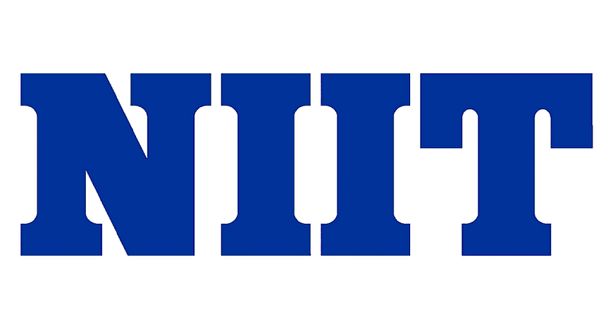 NIIT Ltd Board approves Rs 237-crore buyback plan