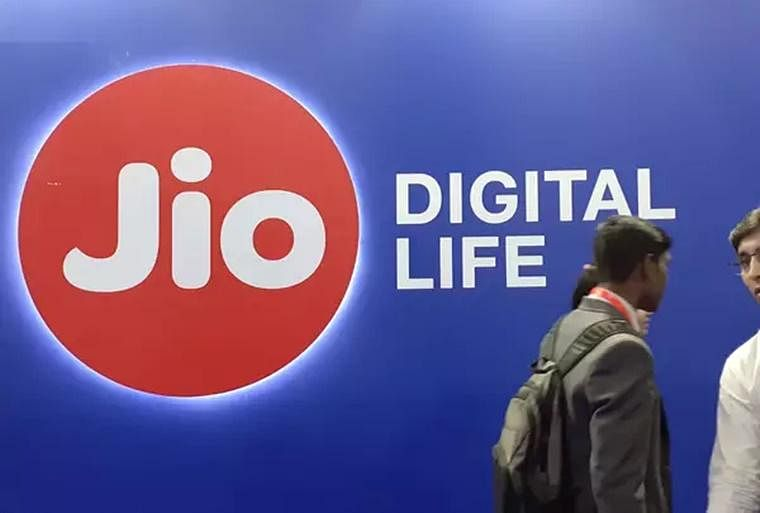 Reliance Jio writes to Punjab CM, DGP over incidents of 'vandalism' at network sites