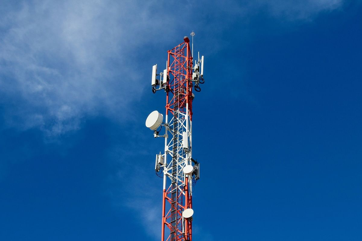 In buyer's market, spectrum auction may see minimal competition, focus on best value: Analyst