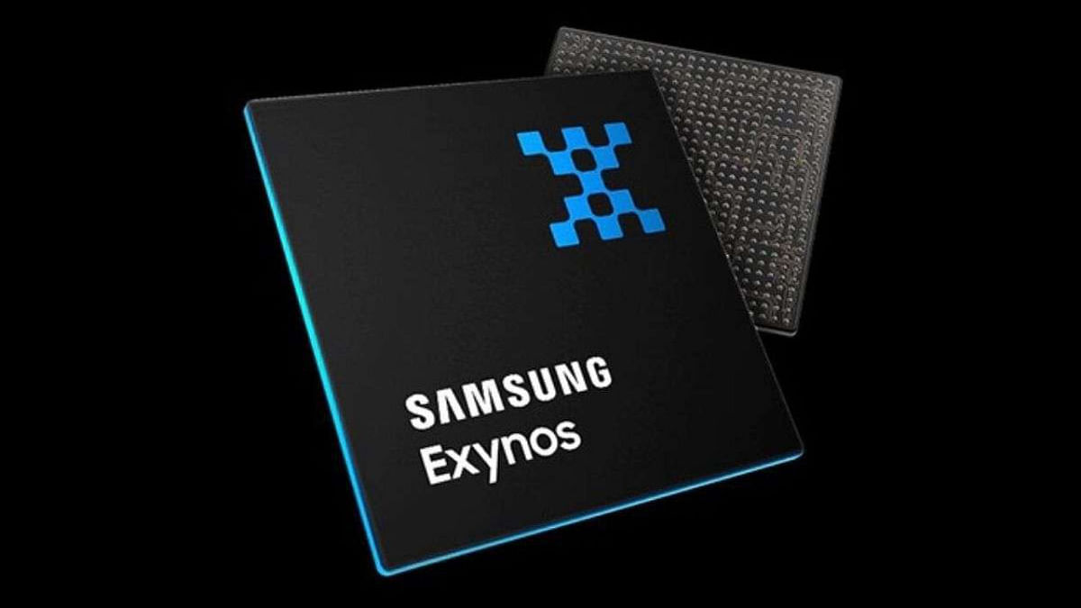Samsung to launch new Exynos SoC on January 12