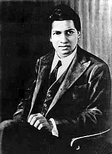 100 years after wizard mathematician S Ramanujan's untimely death, US neuroscientists are revisiting his genius, says Sumit Paul
