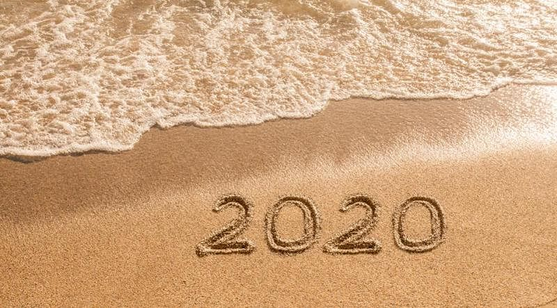 Guiding Light: Don't forget the lessons of 2020