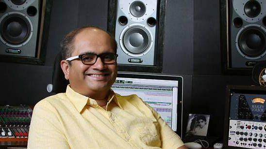 Maharashtra: Noted musician Narendra Bhide passes away at 47
