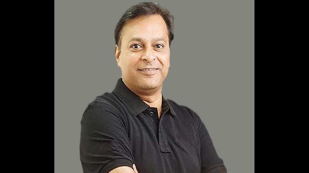InterMiles appoints Ashish Dhruva as Senior Vice President, Marketing & Customer Engagement