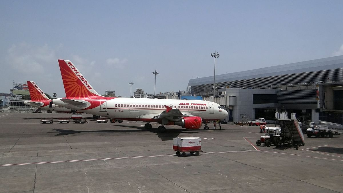 Domestic aviation sector likely to return to normal in 2-3 months, says Civil Aviation Secretary