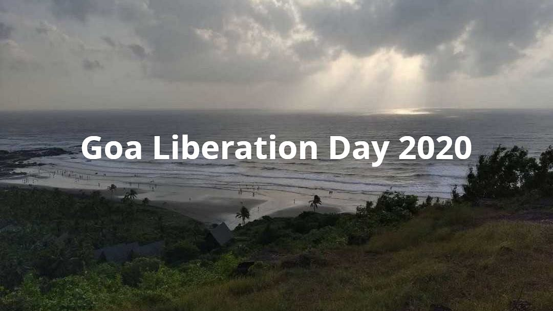 Goa Liberation Day 2020: History, significance and everything else you need to know