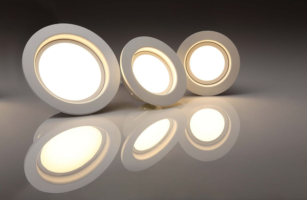 DPIIT sends PLI proposal for LEDs, ACs to expenditure finance committee for approval