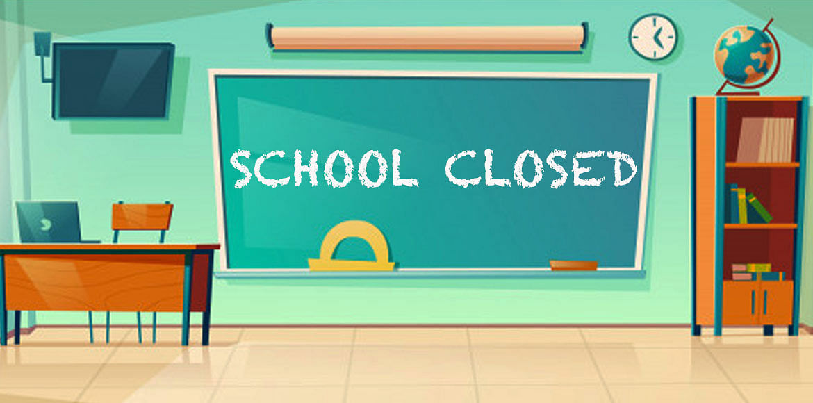 Madhya Pradesh: Schools to reopen for classes 9-12 from next week, assures government