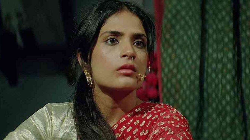 Richa Chadha Birthday Special: From 'Gangs of Wasseypur' to 'Fukrey' - movies to binge-watch