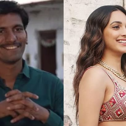 Kaun Banega Crorepati 12: Courier boy from MP, who wants to marry Kiara Advani, to face Rs 1 crore question