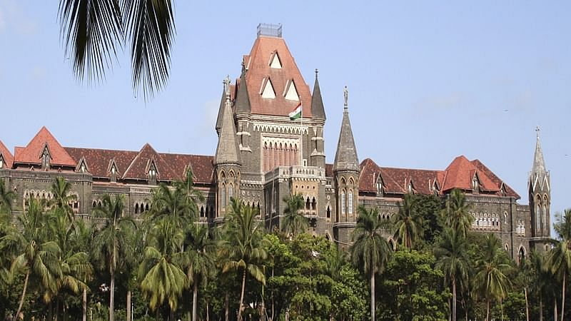 Bombay HC refuses to initiate contempt proceedings against magistrate