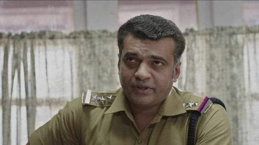 Malayalam actor Anil Nedumangad drowns in Kerala's Malankara dam