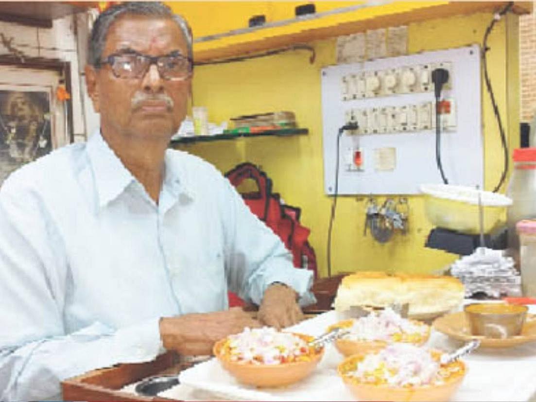 'Misal Samrat' passes away, leaves behind a legacy