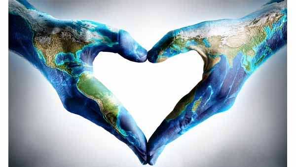 International Human Solidarity Day 2020: Significance, theme - all you need to know