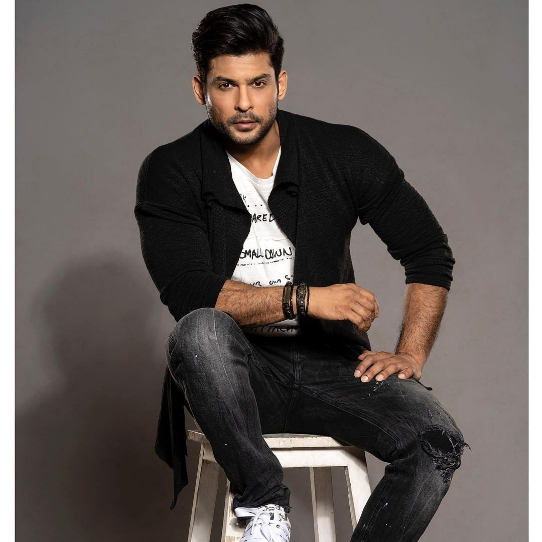 Sidharth Shukla breaks silence about viral 'drunk driving' video, here is what he has to say