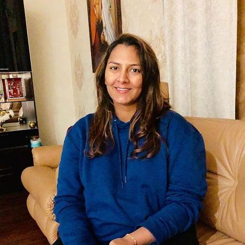 Geeta Phogat Birthday Special: The inspiring story of India's OG 'Dangal' girl