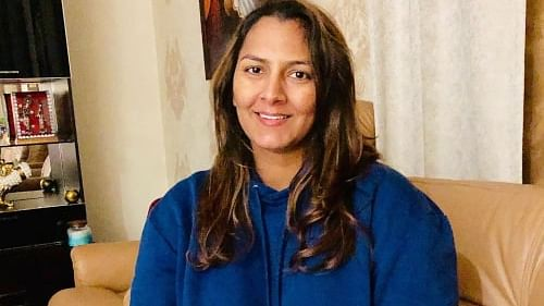 Geeta Phogat Birthday Special: The inspiring story of India's OG 'Dangal' girl