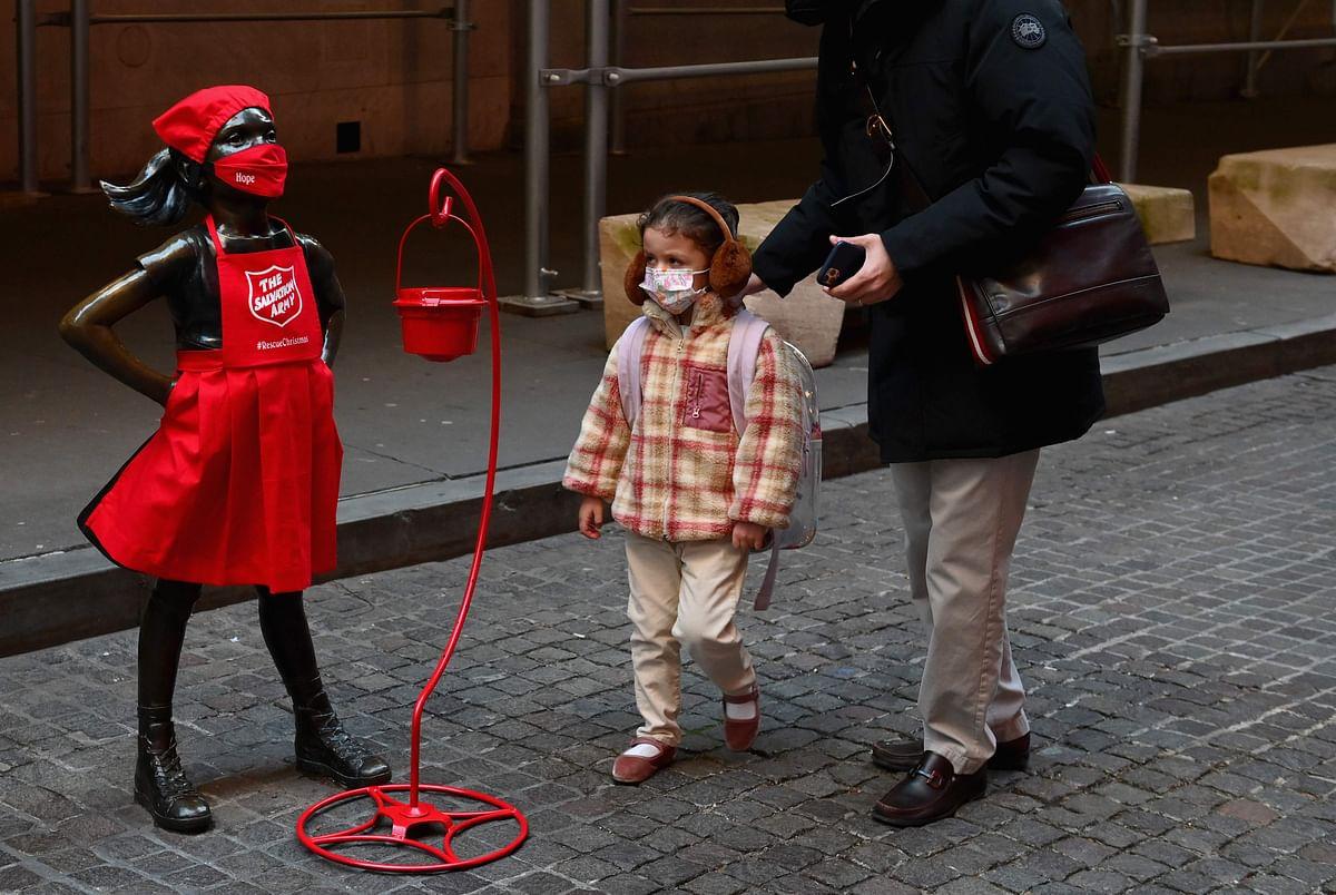 So far, coronavirus has infected over 1.6 million kids in America