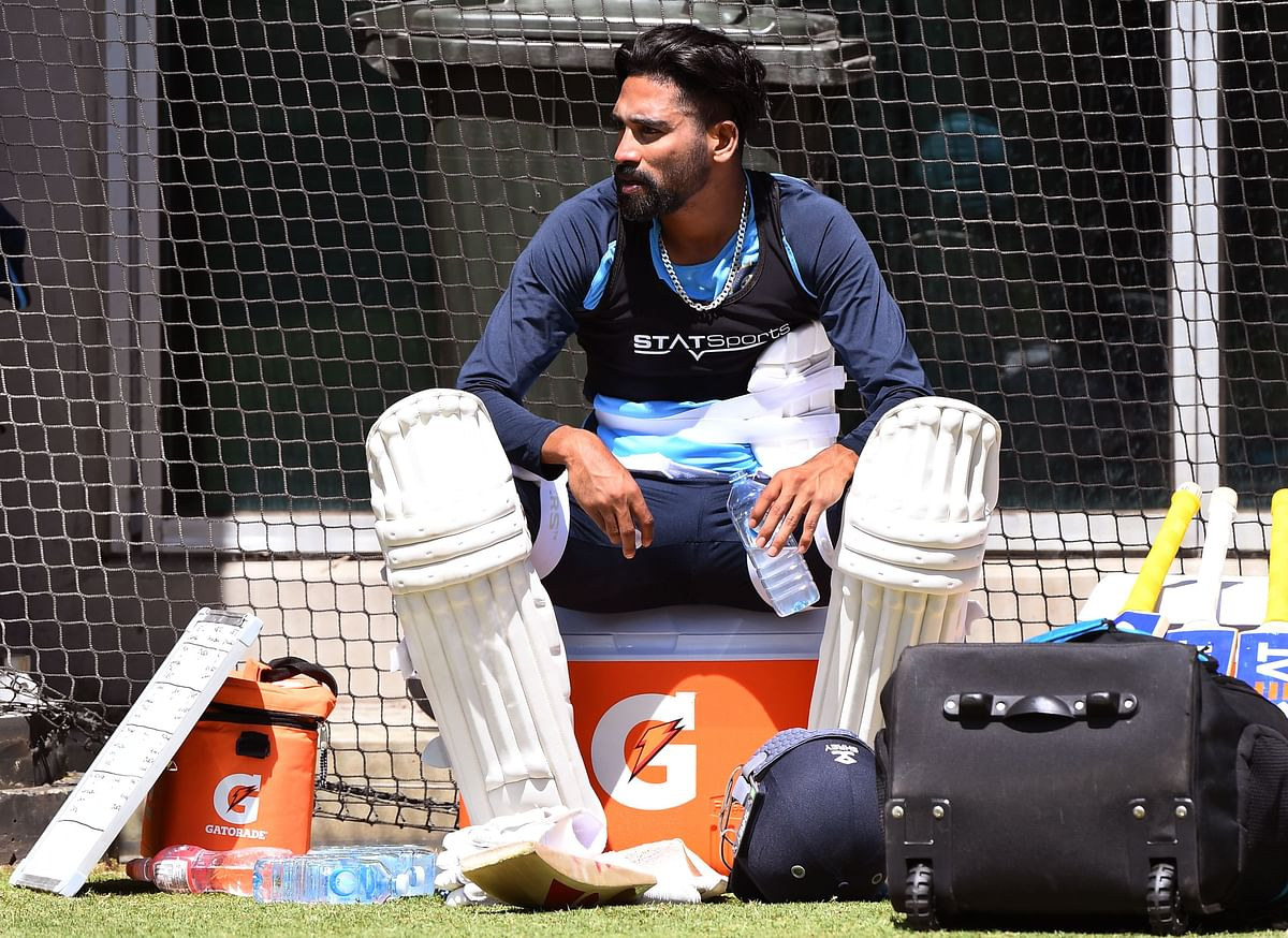 Boxing Day Test: As India will look to banish the ghosts of the Adelaide Test