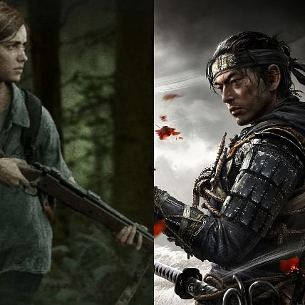 Game Awards 2020: The Last of Us 2 bags Game of the Year award, Ghost of Tsushima wins Player's Voice award