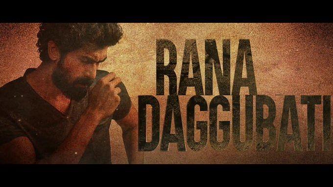 Rana Daggubati joins Pawan Kalyan in Telugu remake of 'Ayyappanum Koshiyum'