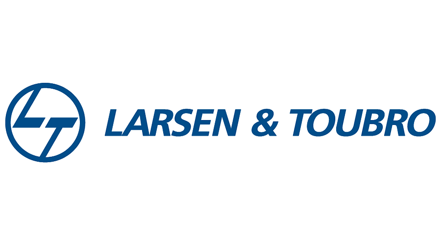 L&T prints 3D ground plus one building in India