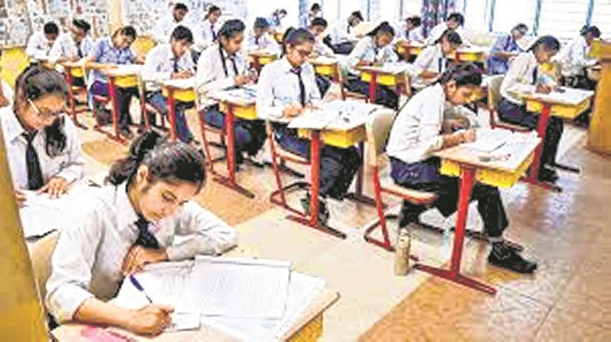 Maharashtra: Parents demand postponement of SSC, HSC board exams