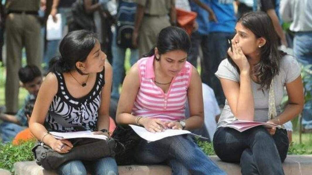 2021 exams schedule: Click here to check time table for JEE, NEET and CBSE class 10, class 12 examinations
