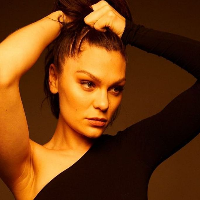 Singer Jessie J diagnosed with Meniere's disease, is deaf in her right ear