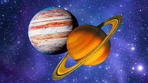 Madhya Pradesh: Regional Science Centre, museum to organise online event to help people watch the great conjunction of Jupiter and Saturn