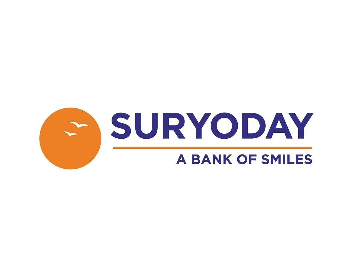 IPO Alert: Suryoday Small Finance Bank gets Sebi's go ahead to launch IPO