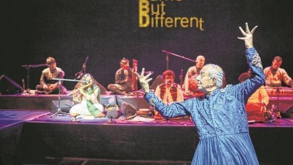Dance pioneer Astad Deboo dies in Mumbai at 73
