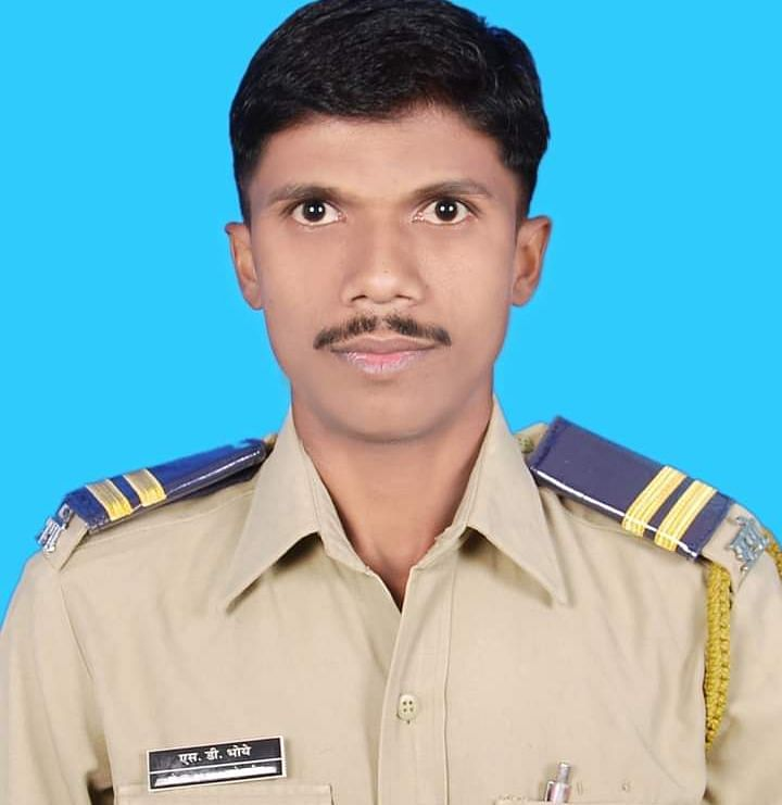 Palghar: Head constable of Vasai-Virar Police Commissionerate died by suicide