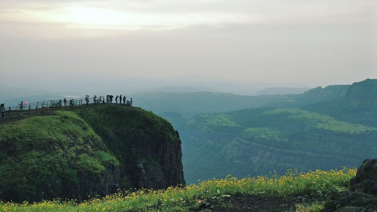 Everything you need to know if you have plans to visit Pune outskirts for New Year celebration